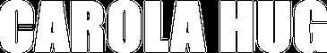 Medientraining Carola Hug Logo