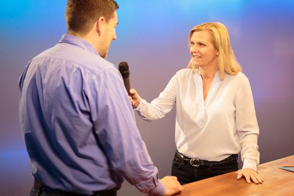 Medientraining Carol Hug Kontakt