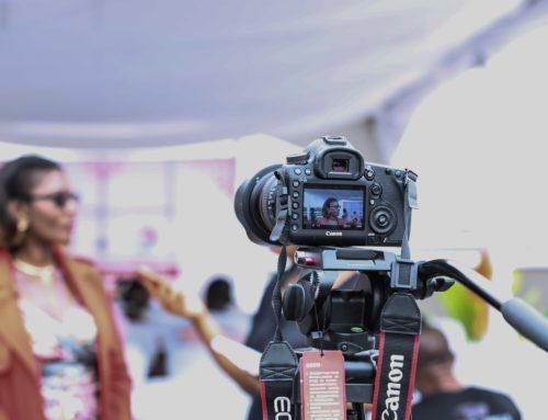 Medientraining: So gelingen Interviews auch unter schwierigen Umständen!